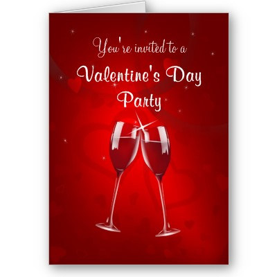 Valentine Dance Party « US LIVE POST